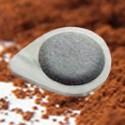 Standard coffee pods