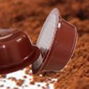 A Modo Mio compatible coffee capsules