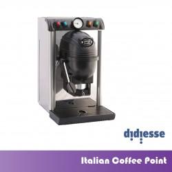 Machine à café Didiesse Aura