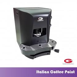 Máquina de café Grimac Opale