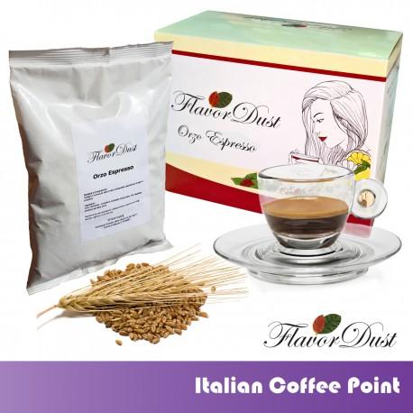 Espresso Gerste Flavordust