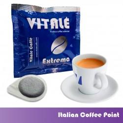 150 Coffee Pods Extrema