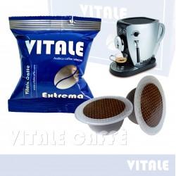 100 Vitale Extrema Compatible Bialetti
